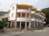 Апартаменты  в Рафаиловичах рядом с морем