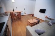 Апартаменты Lux в Будве