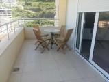 Квартира с видом на море!