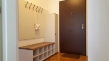 Новая квартира в Бечичи