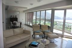 Как подготовить жилье для сдачи в аренду