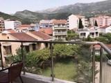 Квартира с видом на горы!