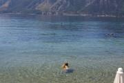 Вилла с бассейном 5м от моря!