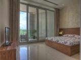 Элитные апартаменты  в 50м  от пляжа Будва