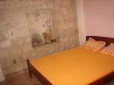 Двухуровневые апартаменты в Рисане