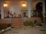 Дом в Баре