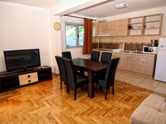 апартаменты в Пржно Каменово