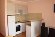 Апартаменты в Донья Ластва
