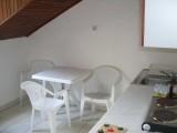 Гостевой дом в Прчани