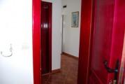 Четыре апартамента в местечке Селяново