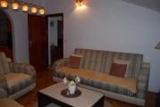 Апартаменты в Рисане для 6 человек