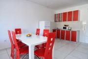 Апартаменты в новом доме в Рафаиловичи