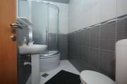 Апартамент 105 м2 в Бечичи