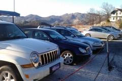 Как мы покупали машину в Черногории.Часть I