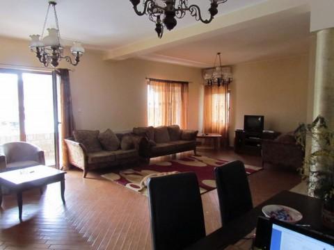 Апартаменты в семейном мини-отеле