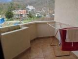 Гарсоньера в мини-отеле