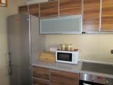 Апартаменты класса Lux в 100м моря