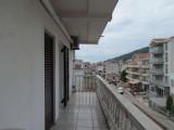 Четырехкомнатная квартира в Будве