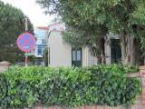 Апартаменты на берегу моря в Селяново