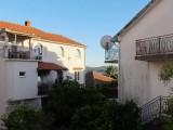 Апартаменты в вилле Елена**** в  Селяново