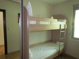 Апартаменты люкс у Старого города Будвы