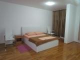 Апартаменты с 3-мя спальнями в Будве