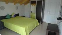 """Апартаменты Lux в мини-отеле """"Жемчужина Черногории"""""""