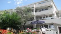 Комфортные и уютные апартаменты на Св. Стефане