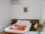 Апартаменты и номера в уютной вилле