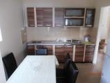 Апартаменты класса DeLuxe в вилле