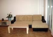Комфортабельные апартаменты в Дженовичи