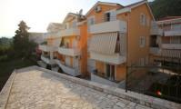 Апартаменты в новом комплексе в Дженовичи
