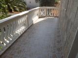 Роскошная вилла с бассейном в Петроваце