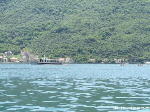 Сколько стоит отдых в Черногории
