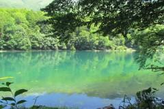 Лучшее время отдыха в Черногории