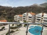 Апартаменты в комплексе с бассейном в Пржно
