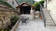Новые апартаменты в Рисане
