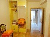 Апартаменты c двумя спальнями