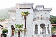Вилла в Боко-Которе п.Биела