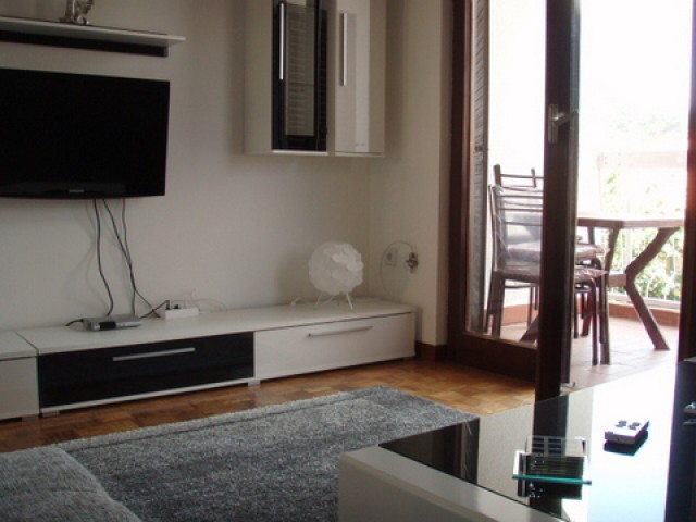 Сдается квартира в Петроваце
