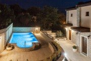 Апартаменты в Каменово с бассейном