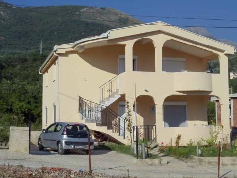Сдается квартира в Баре