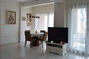 Роскошная квартира класса Lux