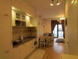 Отличная квартира в Будве