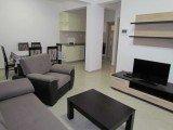 Новые большие апартаменты в Бечичи