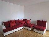 Современная студия в новом доме в Будве