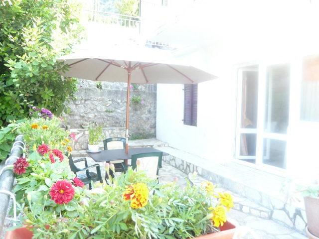 Дом в Прчани