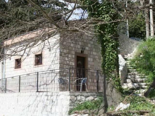 Дом в Ораховце