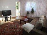 Двухкомнатные апартаменты в Бечичи