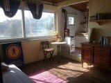 Апартамент на берегу моря в Ульцине